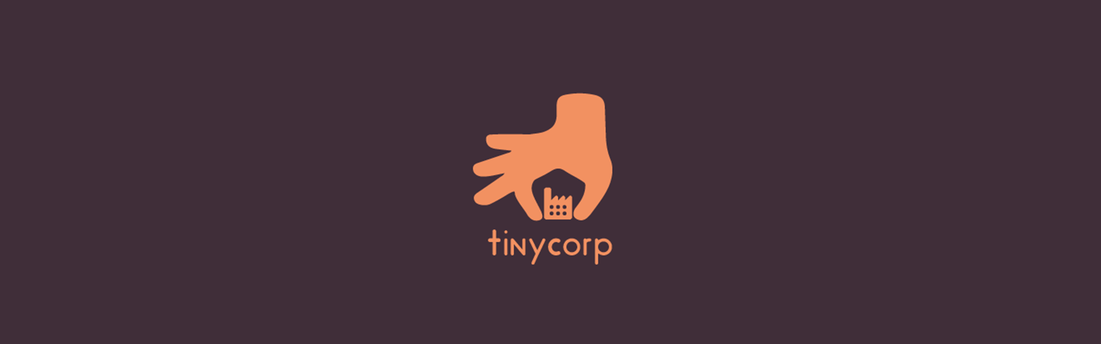 half off be133 fa6cd Tiny Corp
